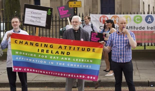2012-Belfast-CAI-pride
