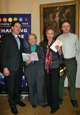MFT-Dublin-Booklaunch