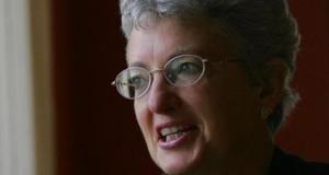 """The Promise of Freedom"", IDAHOT Address by Katherine Zappone"